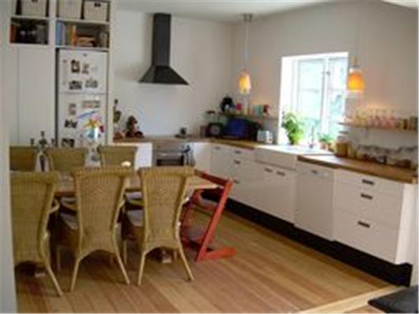 Lejebolig | Hus/Villa udlejes på Stormøllevej, 4600 Køge