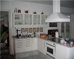 Lejebolig   Hus/Villa udlejes på Baunevej , 3400 Hillerød