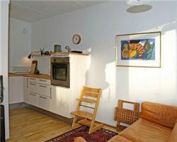 Lejebolig | Lejlighed udlejes på Eremitageparken, 2800 Kongens Lyngby