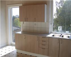 Lejlighed udlejes i 4400 Kalundborg