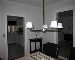 Lejebolig | Hus/Villa udlejes på Ladegårdsgade, 5610 Assens