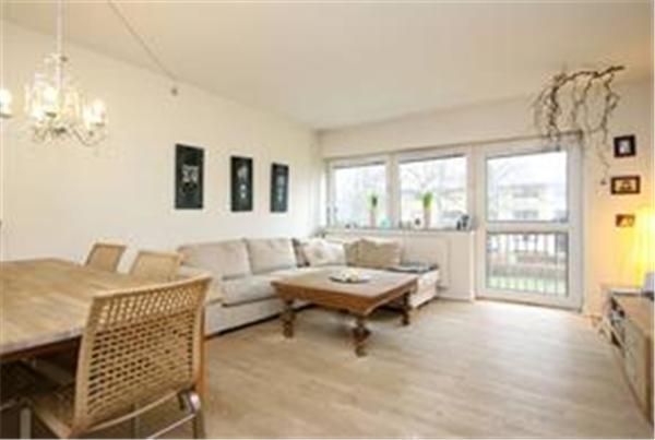 Lejebolig   Lejlighed udlejes på Gl. holmegårdsvej, 3400 Hillerød