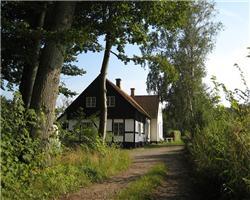 Hus/Villa udlejes i 5771 Stenstrup