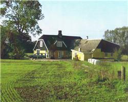 Lejebolig | Hus/Villa udlejes på Eskemosevej, 4700 Næstved