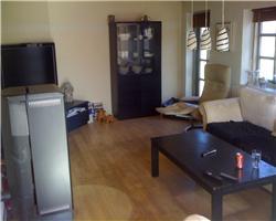 Hus/Villa udlejes i 9981 Jerup