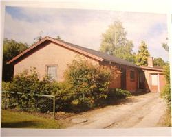 Hus/Villa udlejes i 4895 Errindlev