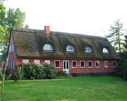 Lejebolig   Hus/Villa udlejes på Nejedevej , 3400 Hillerød