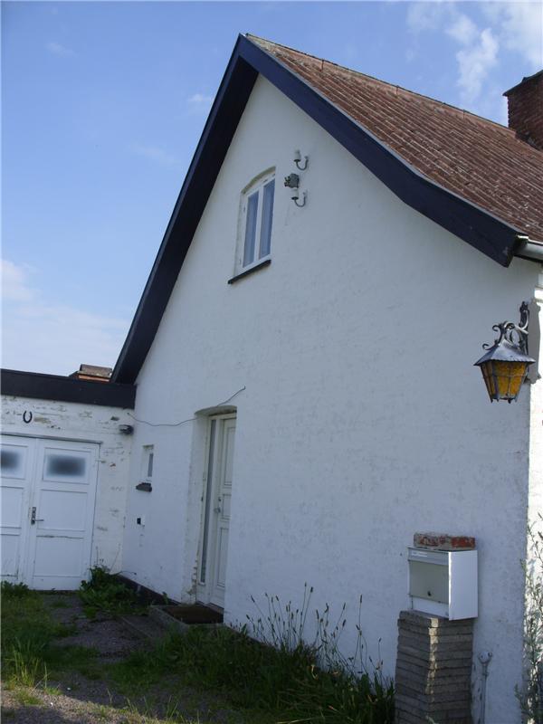 Lejebolig   Hus/Villa udlejes på almstoftevej, 4100 Ringsted