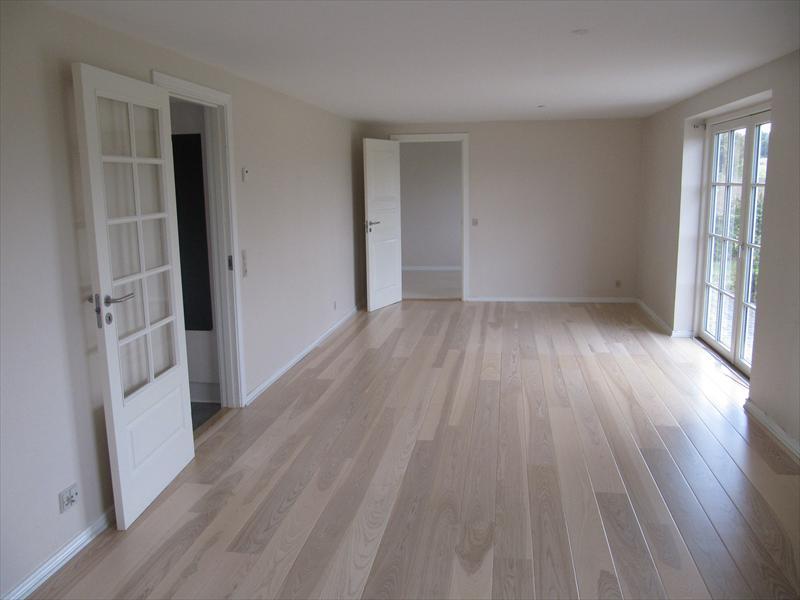 Lejebolig | Hus/Villa udlejes på Rørbækvej , 8766 Nørre Snede