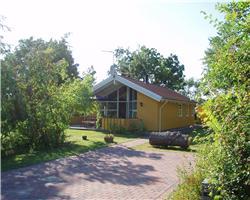 Hus/Villa udlejes i 3210 Vejby