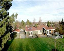 Hus/Villa udlejes i 4040 Jyllinge