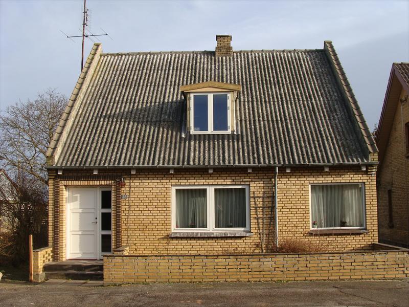 Lejebolig | Hus/Villa udlejes på Errindlevvej, 4895 Errindlev