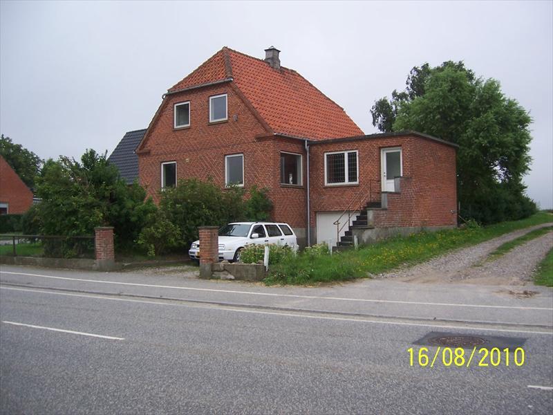 video-huset Guldborgsund