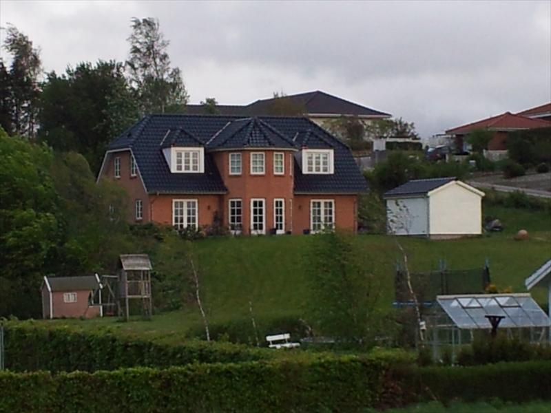 Hus til leje i kalundborg | Lad os bygge et hus