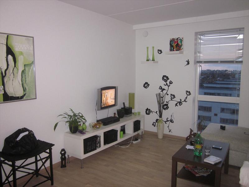 Lejebolig | Lejlighed udlejes på Amagerbrogade, 2300 København S
