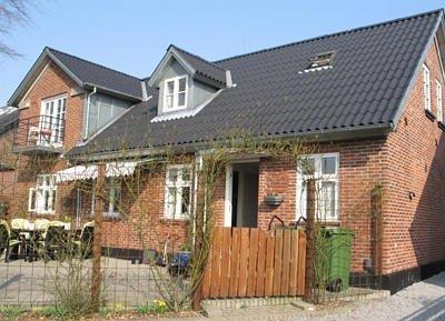 Lejebolig | Hus/Villa udlejes på Borgergade , 6823 Ansager