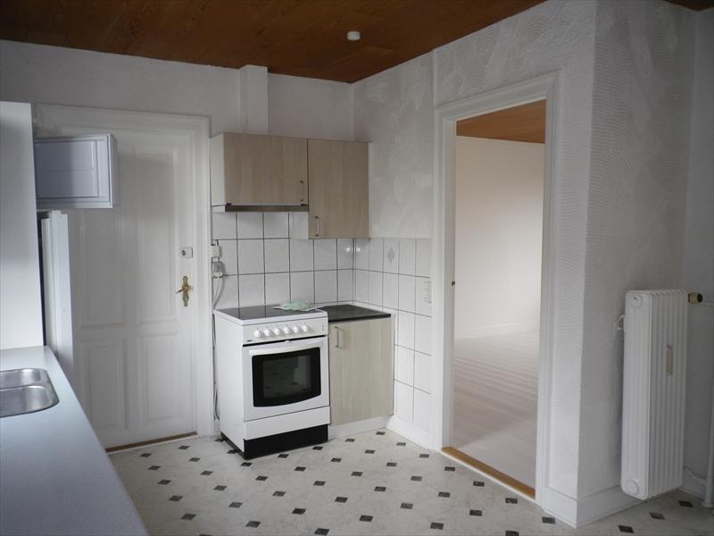 Lejlighed i 4400 Kalundborg